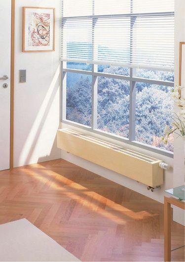 arbonia. Black Bedroom Furniture Sets. Home Design Ideas