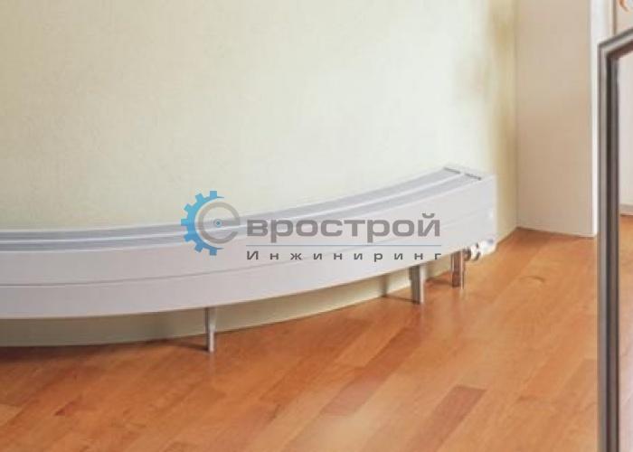 arbonia konvektor basis. Black Bedroom Furniture Sets. Home Design Ideas